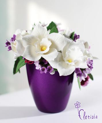 Какое значение имеют для нас цветы
