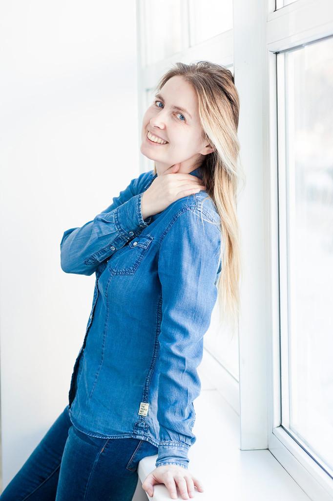 Фотограф Дизайнер Новокузнецк