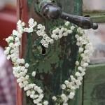 """школа лепки """"Флориста"""", Новокузнецк. Японская глина"""