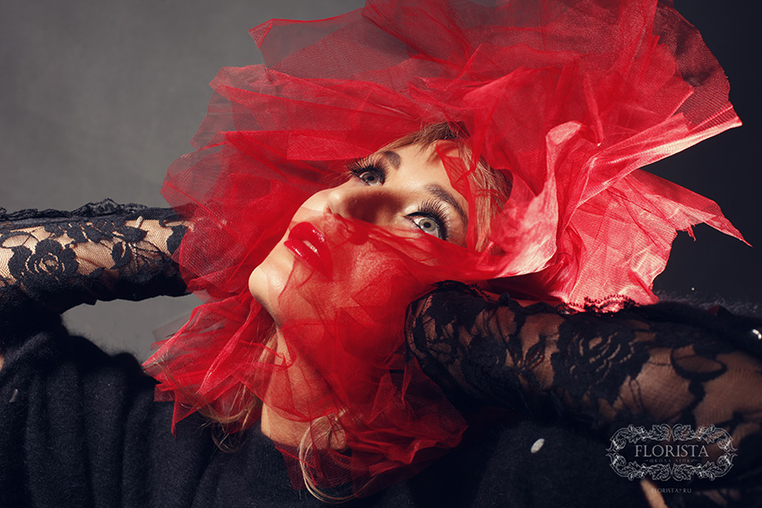 фотосъемка, Анастасия Долгова