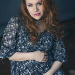фотограф Анастасия Долгова