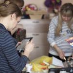 """decoclay, школа лепки """"Флориста"""", Новокузнецк, Японская глина, керамическая флористика, подарки, букеты, свадьба, декупаж"""