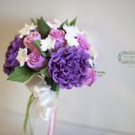 """decoclay, школа лепки """"Флориста"""", Новокузнецк, Японская глина, керамическая флористика, подарки, букеты, свадьба, имбирные пряники"""